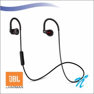 ddeb04bd528 JBL - UA-Heart-Rate-Headphones Bluetooth Earphone ...